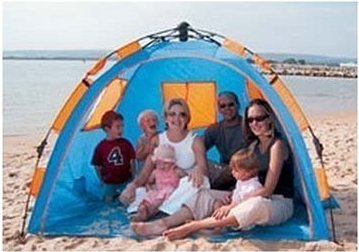 & Beach Sun Shelters Tents and Canopies